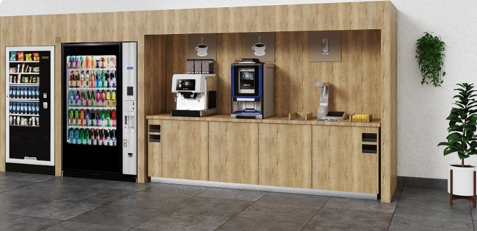 amenagement-coffee-corner-(1).jpg